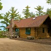 Bay Breeze Resort House & Lodge Rental
