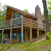 Bay Breeze Resort House & Lodge Rental Vacation Rentals Fish Creek, Wisconsin