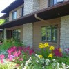 Open Hearth Lodge Sister Bay, Wisconsin Hotels & Resorts