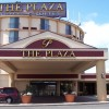 The Plaza Hotel & Suites Conference Center Eau Claire, Wisconsin Hotels & Resorts