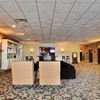 Holiday Inn Hotels & Resorts Abbotsford, Wisconsin
