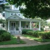 Clark House B&B Bed & Breakfasts Galesville, Wisconsin