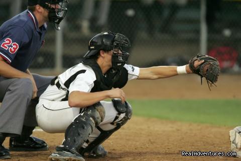 Green Bay Bullfrogs Baseball Club (#13 of 19) - Greater Green Bay CVB
