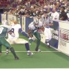 Green Bay Blizzard Arena Football