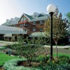 Heidel House Resort & Spa Green Lake, Wisconsin Hotels & Resorts