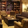 Comfort Suites comfortable, friendly place to stay Hayward, Wisconsin Hotels & Resorts