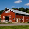 Rainbow Ridge Farms B&B Onalaska, Wisconsin Bed & Breakfasts