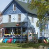 The Nautical Inn of Lake Geneva Vacation Rentals Wisconsin