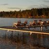 Cedaroma Lodge Vacation Rentals Saint Germain, Wisconsin