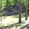 Cedaroma Lodge