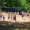 Keyes Lake Campground