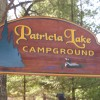 Patricia Lake Campground Campgrounds & RV Parks Minocqua, Wisconsin