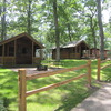 Silver Springs Campsites Inc