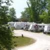 Village Inn on the Lake/Badger Park RV Sites