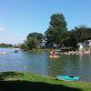 Lake Joy Campground- Family Friendly Lake Getaway