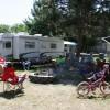 Wisconsin Riverside Resort