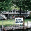 Buck Creek B&B Gravois Mills, Missouri Bed & Breakfasts