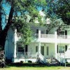 Mulberry Hill B&B , United States Bed & Breakfasts
