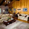 Luxury Bed and Breakfast Suites on Table Rock Lake