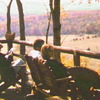 Rock Eddy Bluff Farm, escape into the ozark hills Vacation Rentals Missouri