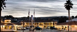 Millwood Inn & Suites Hotels & Resorts Millbrae, California