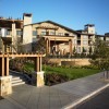 The Westin Verasa Napa Napa, California Hotels & Resorts