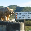 Kamp Klamath RV Park and Campground