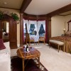 Bessie Strauss Room