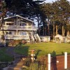 Sea Rock Bed & Breakfast Inn Bed & Breakfasts Mendocino, California