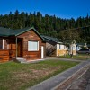 Elk Meadow Cabins & Adventures United States, California Vacation Rentals