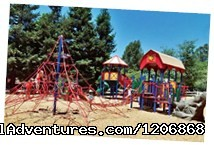 San Francisco North/Petaluma KOA Camp-Resort Campgrounds & RV Parks Petaluma, California