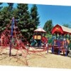 San Francisco North/Petaluma KOA Camp-Resort Campgrounds & RV Parks California