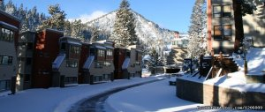 1849 Condos Vacation Rentals Mammoth Lakes, California