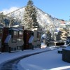 1849 Condos Mammoth Lakes, California Vacation Rentals