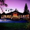 Forest Suites Resort South Lake Tahoe, California Hotels & Resorts