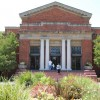 Stockton Convention & Visitors Bureau