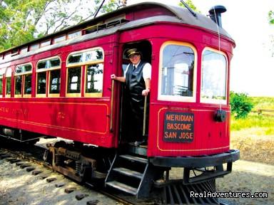 Western Railway Museum Penninsular Railway 52