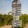 Madera Wine Trail Madera, California Wine Tasting