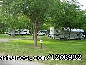 The Parkway RV Resort