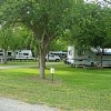 The Parkway RV Resort Campgrounds & RV Parks Orland, California