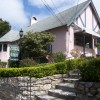 Happy Landing Inn Bed & Breakfasts Carmel By-the-Sea, California