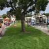 Pismo Coast Village RV Resort Campgrounds & RV Parks Pismo Beach, United States