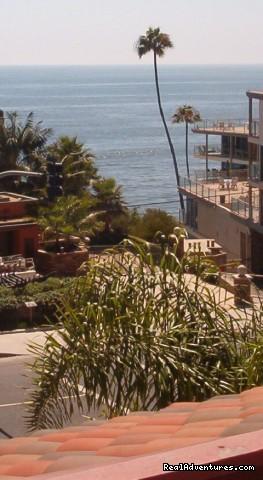- Best Western Laguna Brisas Spa Hotel