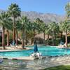 The Rental Connection Vacation Rentals Palm Springs, California