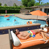 The Rental Connection - Palm Springs Area Condos Vacation Rentals Palm Springs, California