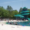 Family Camping Yogi Bear's Jellystone Park Florida Fun-N-the Sun