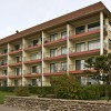 Seaside Beach Club Condominiums United States, Oregon Hotels & Resorts