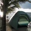 Boyd's Key West Campground Disney & Orlando, Florida Campgrounds & RV Parks