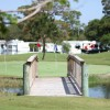 Road Runner Travel Resort Fort Pierce, Florida Campgrounds & RV Parks