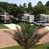 RV Park Beach Resort, Panama City Beach